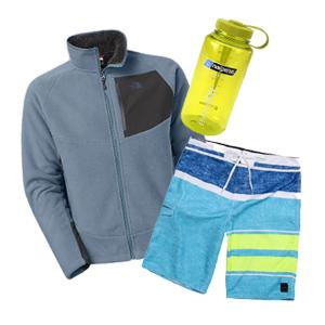 sev-boyfriend-gifts-sports-mdn